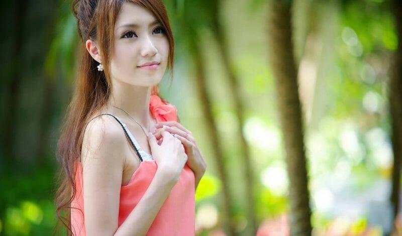gratis dating sites china bedste dating sites for enlige forældre 2013