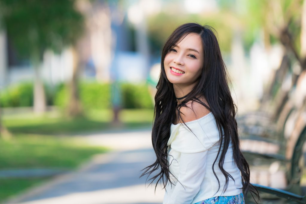 AsianDate Site Review