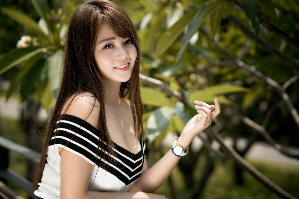 gratis asian dating website beoordelingen ivillage alleenstaande moeder en dating