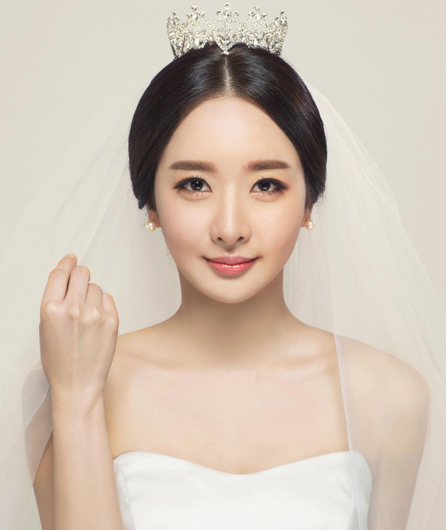 korean brides