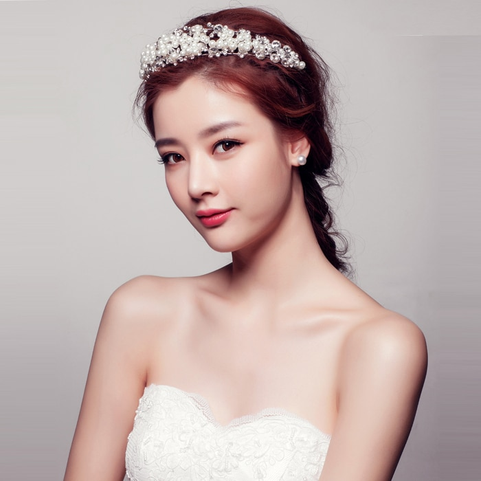 korean-brides2