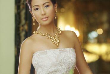 Philippine Brides