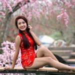 How to Meet Chinese Women Online
