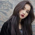 Chinese sexy girl